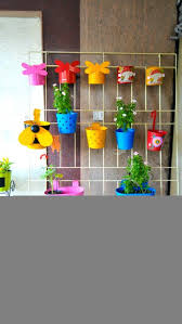 decorations quirky home decor uk quirky home decor ideas quirky