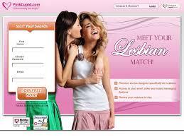 Best free lesbian site