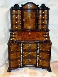 Best 25 Antique furniture restoration ideas on Pinterest