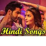 Top Hindi Songs Updated August 2019 Muxicbeats Com