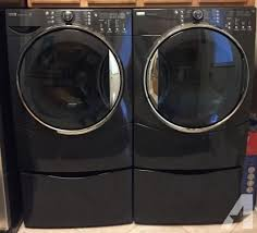 kenmore he5t washer.  Kenmore Kitchen Appliances For Sale In Collierville Tennessee  Buy And Sell  Stoves Ranges Refrigerators Classifieds  Americanlistedcom To Kenmore He5t Washer L