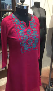 Fashion Designers In Kolkata List Top 100 Fashion Designer For Women In Kolkata Best Women