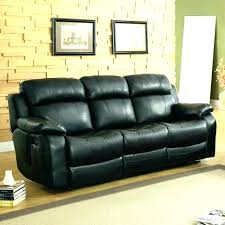 leather sofa repair couch tear patches vinyl kit medium size of living furniture patch