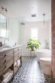 Small Picture Bathroom Bathroom Interior Design Remodel Bathroom Different