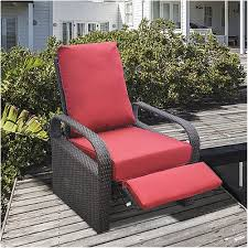amazon outdoor furniture covers. Storage Covers For Patio Furniture Lovely Art To Real Outdoor Chair Protective Of Amazon