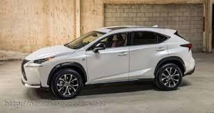 2018 subaru crosstrek turbo.  subaru 2018 subaru crosstrek changes newest sports cars with subaru crosstrek turbo e
