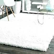 12 x 15 rug area target rugs gray 12x15 pad wool outdoor