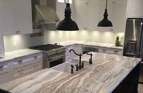 does granite countertops increase the value of your home