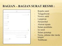 Mengirimkan isi surat resmi undangan tidak dalam surat resmi undangan atribut sebagai logo lembaga atau organisasi yang digunakan. Contoh Surat Resmi Perpisahan Sekolah Dan Un Bahasa Sunda