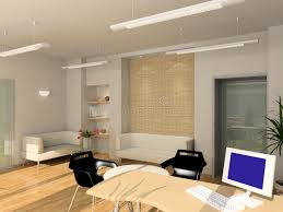 modern interior office. beautiful modern download 3d render modern interior of office stock photography  image  4869742 and