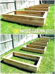 best raised garden beds cedar raised garden bed kit raised garden bed kits wooden raised beds