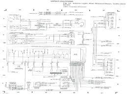 john deere stx38 starter john starter john starter solenoid wiring john deere stx38 starter john starter john gator old style