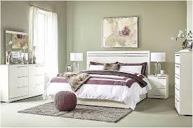 Furniture And Mattress Gallery Nj Awesome Bedroom 48 New Bedroom Furniture  Design Ideas Ideas Hi Res Wallpaper