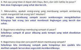We did not find results for: Kunci Jawaban Halaman 102 103 104 105 106 107 108 Tema 3 Kelas 4 Buku Tematik Siswa Kumpulan Soal Ujian