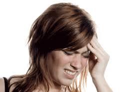 Acupunctuur tijdens zwangerschap, zwangerschapsklachten