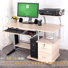 home office home desk office. Student Desks For Home Simple Desktop Computer Desk Office A