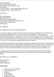 Account Officer Sample Resume Podarki Co