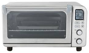 calphalon xl digital convection oven traditional toaster ovens calphalon toaster oven