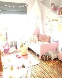 ikea bedroom furniture uk. Modren Bedroom Ikea Kids Bedroom Decorating Small Spaces Ideas Girls Elegant Top  Best On Kid Childrens Furniture Uk Throughout Ikea Bedroom Furniture Uk