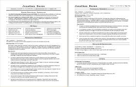resume for human resources manager hr manager resume human resources manager resume awesome sample