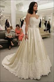 77 Best Simple Wedding Dresses For Boho Beach Destination Summer