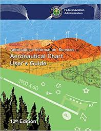 Aeronautical Chart Users Guide Amazon Co Uk Federal