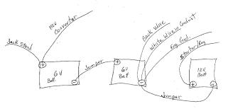 fleetwood battery wiring diagram 1998 wiring diagram var fleetwood battery wiring for motorhome wiring diagram inside fleetwood battery wiring diagram 1998