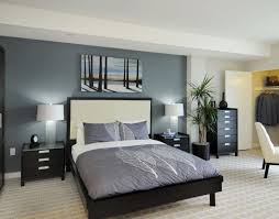 grey master bedroom designs. Simple Blue Bedrooms Ideas Bedroom For Toddlers Tiffany Pinterest Decorating Navy 1224 Grey Master Designs S
