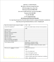 Catering Agreement Wholesale Purchase Agreement Template Or Free Catering