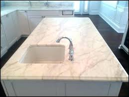 marble countertop maintenance cultured marble refinishing cultured marble bathroom cultured marble maintenance marble kitchen countertop maintenance