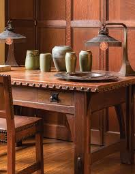 craftsman furniture. arts and crafts stickley the roycrofters marblehead pottery walrath allure craftsman clockscraftsman furniturecraftsman furniture