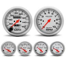 auto meter gauges wiring diagram my wiring diagram autometer gauges wiring diagram wiring diagram mega autometer oil pressure gauge wiring diagram auto meter gauges wiring diagram