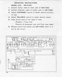 roland kc 60 wiring diagram wiring diagrams konsult schematics roland kc 60 wiring diagram