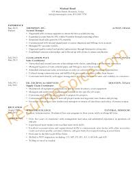 How To Get Started With The Top Resume Writing Service Resumespice