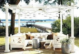 pottery barn outdoor furniture pottery barn ham outdoor furniture reviews pottery barn outdoor furniture covers reviews