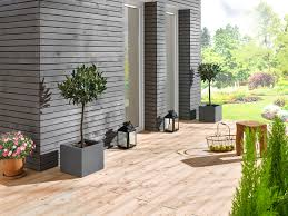 Rauspund,profilholz 21 mm günstig ,dachboden, carport, fußboden, trockenbau. Hobelware Sortiment Holzhandel Disselnmeyer In Paderborn