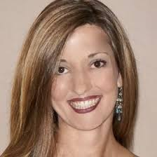 Crista Newman (cnewman6704) - Profile   Pinterest