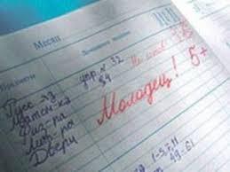 дневник по практике обзор  дневник по практике обзор