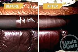 ripped leather couch fix ripped leather couch repair leather couch repairing leather couch ling repair leather