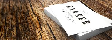 Royal Brites Business Cards Template Awesome Paper Classroom Direct