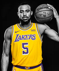 #5, gf, los angeles lakers. Los Angeles Lakers Roster Photos Bios Stats The Official Site Of The Los Angeles Lakers