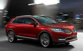 2018 lincoln mks. beautiful mks 2018 lincoln mkx redesign and release date  to enter the market as a  luxurious suv for lincoln mks n