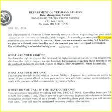 Exemption Letter Template Darmody Me