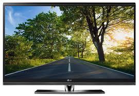 lg tv screen. lg 42 sl8000 lcd lg tv screen