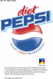 Pepsi – Logos Download