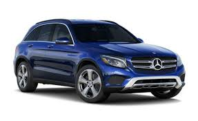 Simply research the type of car you're interested in. 2018 Mercedes Benz Glc Class Glc 300 4matic Suv Features And Specs