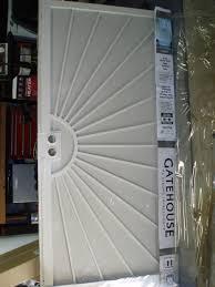 metal security screen door. Top Notch Metal Screen Doors Lowes Security Ideas, Design, Pics Door I
