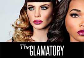 here to go to the glamatory atlanta 39 s pro makeup artist