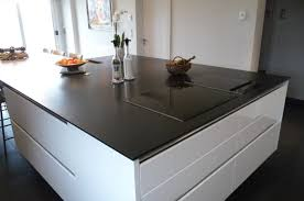 Ikea Toulouse Plan De Travail Cuisine Pearlfectionfr