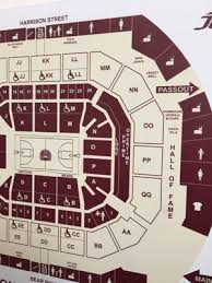Jqh Seating Chart Jqh Arena 901 S National Ave Springfield Mo Mapquest